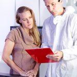 Consultant Technique Coplaclean dans le cadre d'une inspection approfondie